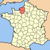 Upper Normandy